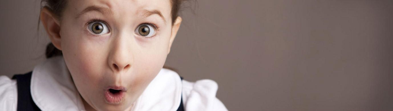 Ratgeber Gesundheit Kinder